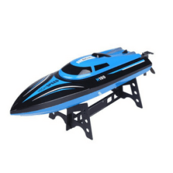 Babrit Tempo RC Boat best rc boat
