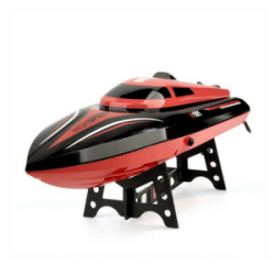 SainSmart JR RC Boat