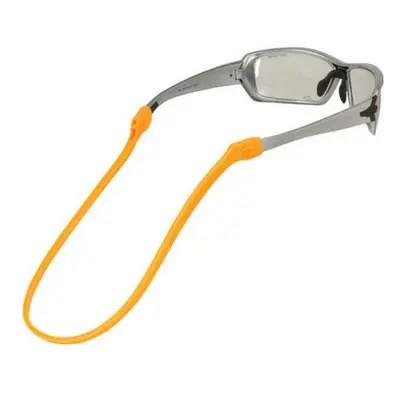 Chums Silicone Eyewear Retainer