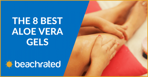Best Aloe Vera Gel