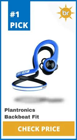 Best Underwater Headphones