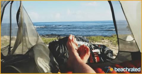 Shop Beach Tents