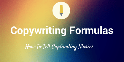 copywriting-formulas-social-media
