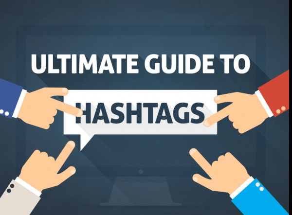 Ultimate-Guide-to-HashTags-How-Many-Which-Ones-and-Where