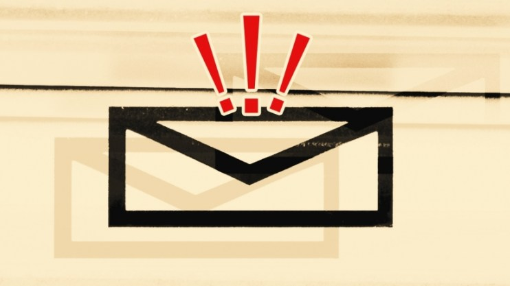 20150325173400-new-email-mail-open-emarketing-marketing