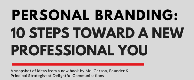 Personal-Branding-Infographic
