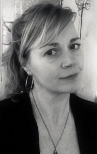 Jenna Westphal Encaustic Painter