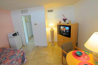 motel_bdroom