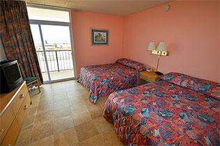 motel_room