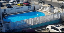 island-breeze-motel-pool-wildwood-nj