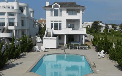 Virginia Beach Vacation Home Guide