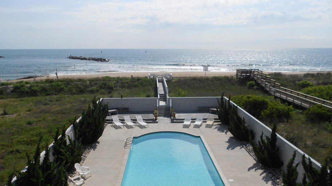Pleasing Virginia Beach Oceanfront Vacation Home Rentals 757 635 3750 Interior Design Ideas Gentotryabchikinfo