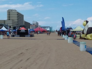 Virginia Beach Vacation Rentals ECSC (10)