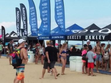 Virginia Beach Vacation Rentals ECSC (5)
