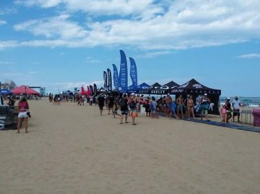 Virginia Beach Vacation Rentals ECSC (6)
