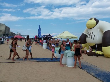 Virginia Beach Vacation Rentals ECSC (7)