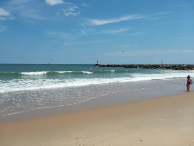 Virginia Beach Vacation Rentals ECSC (9)
