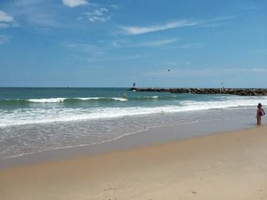 Virginia Beach Vacation Rentals ECSC (9)