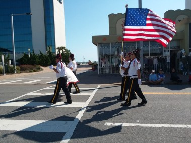VIrginia Beach Shriners Parade (10)
