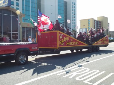 VIrginia Beach Shriners Parade (12)