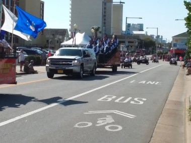 VIrginia Beach Shriners Parade (14)