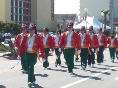 VIrginia Beach Shriners Parade (15)