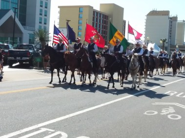 VIrginia Beach Shriners Parade (23)