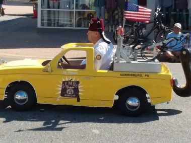 VIrginia Beach Shriners Parade (29)