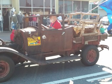 VIrginia Beach Shriners Parade (3)
