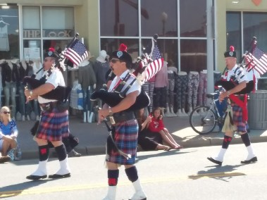 VIrginia Beach Shriners Parade (32)