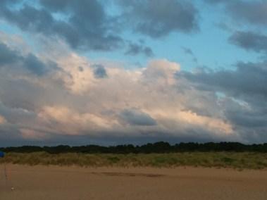 Va Beach First Landing State Park (31)