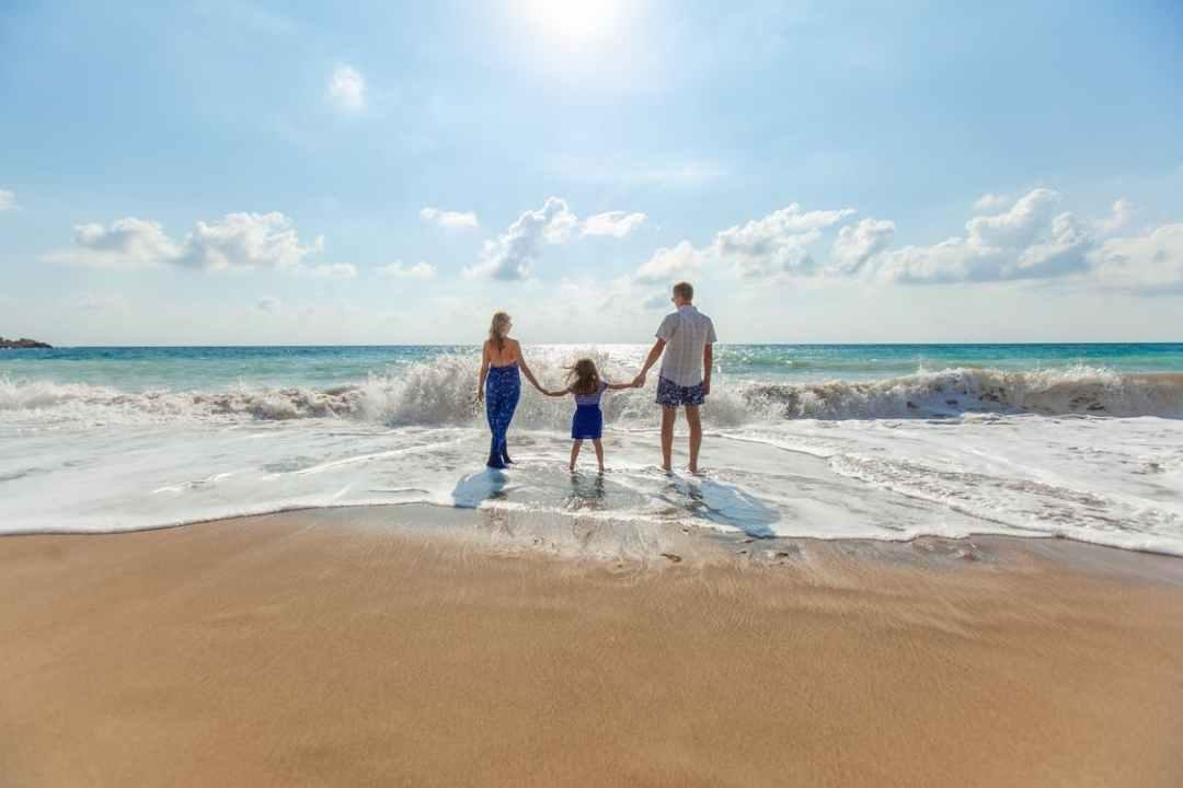 Owner Direct Vacation Rentals | AtOurBeachHouse com 757-635-3750