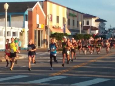 Virginia Beach Vacation Rentals Rock & Roll Marathon (170)