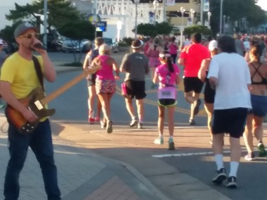 Virginia Beach Vacation Rentals Rock & Roll Marathon (218)