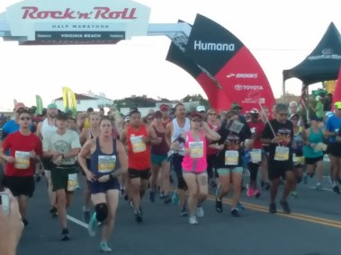 Virginia Beach Vacation Rentals Rock & Roll Marathon (76)