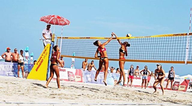 dandana-beach-volleyball-feminin