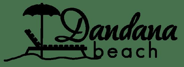 DANDANA-BEACH