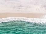 BeachVrについて