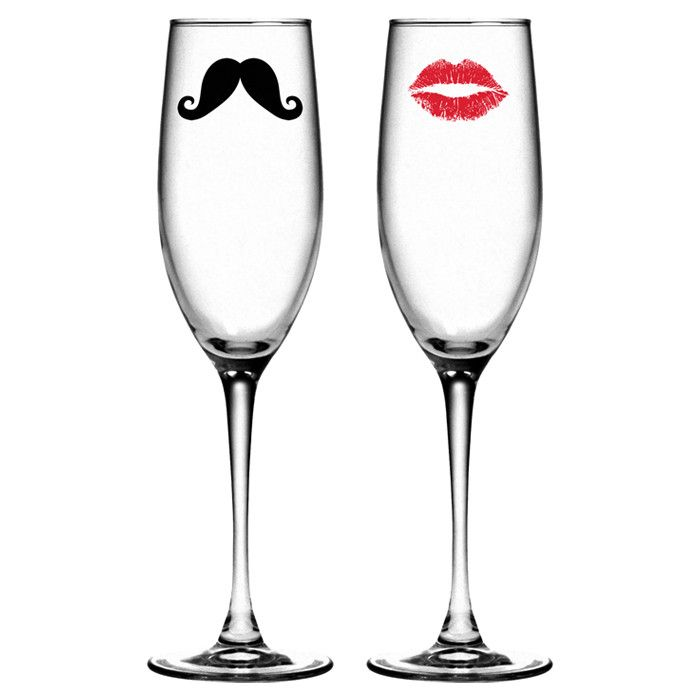 Cheers Or About The Brides And Grooms Toasting Glasses Beach Wedding Tips