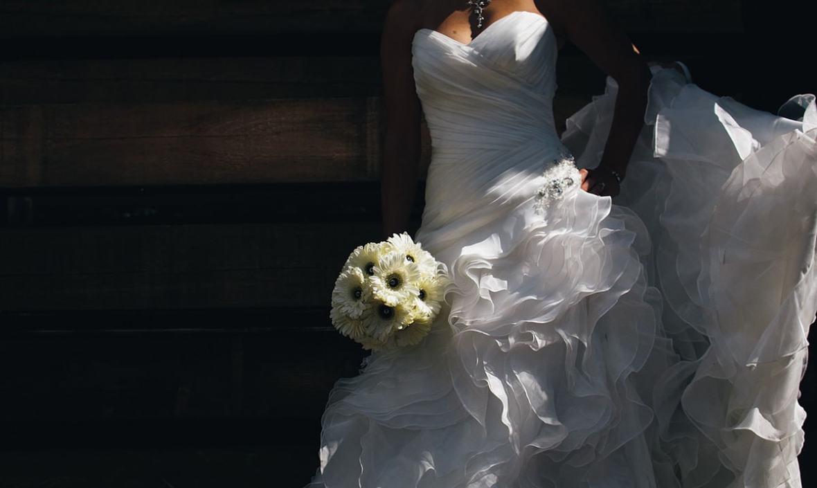 งานแต่งงานในภูเก็ต , สถานที่จัดงานแต่งในภูเก็ต , Wedding in Phuket , ชุดแต่งงาน