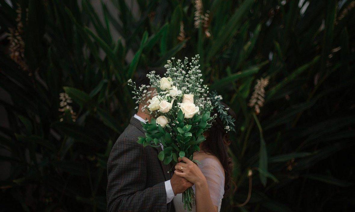 งานแต่งงานในภูเก็ต, สถานที่จัดงานแต่งในภูเก็ต, พรีเวดดิ้งภูเก็ต, per-wedding in phuket