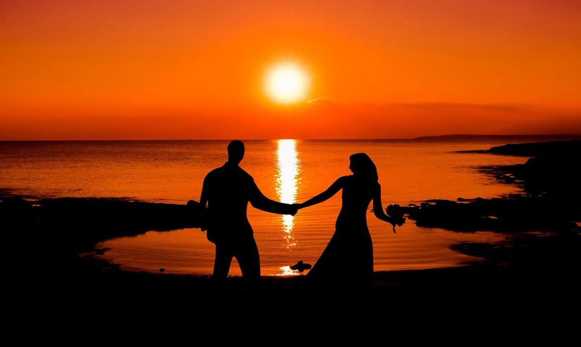 ฮันนีมูนหลังแต่งงาน, ฮันนีมูนสุดโรแมนติก, ฮันนีมูนต่างประเทศ, romantic honeymoon