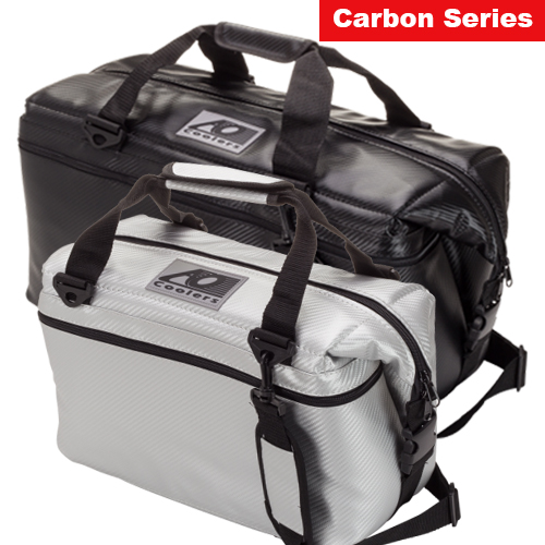 Carbon Series AO Coolers