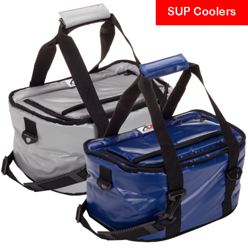 SUP AO Coolers