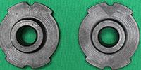 Quality bushings and bearings