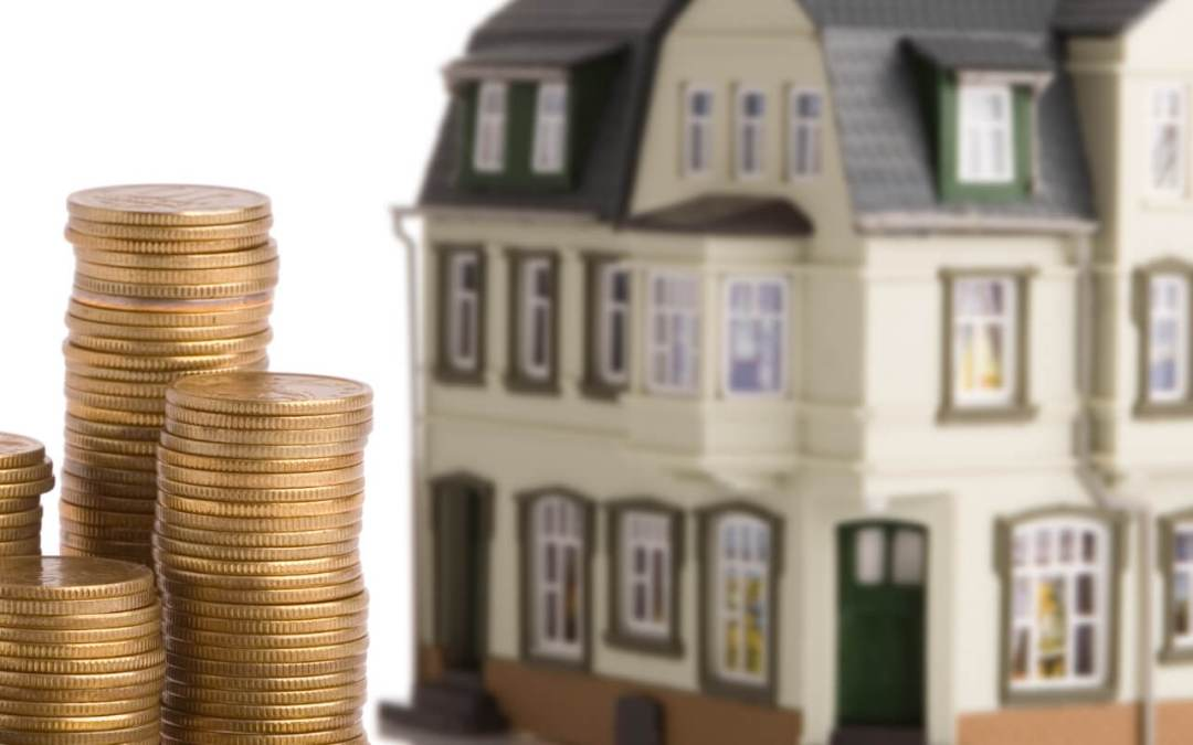 The Basic Guide to Inheriting a House with a Mortgage