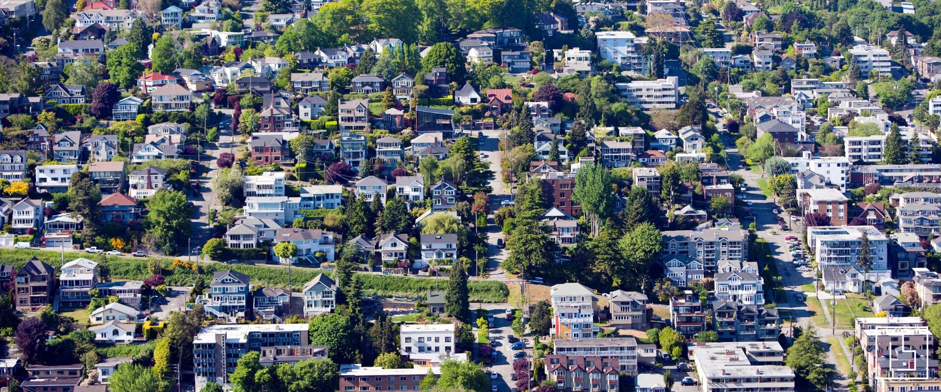 Seattle Hot Housing Market 2018 - Beachworks LLC