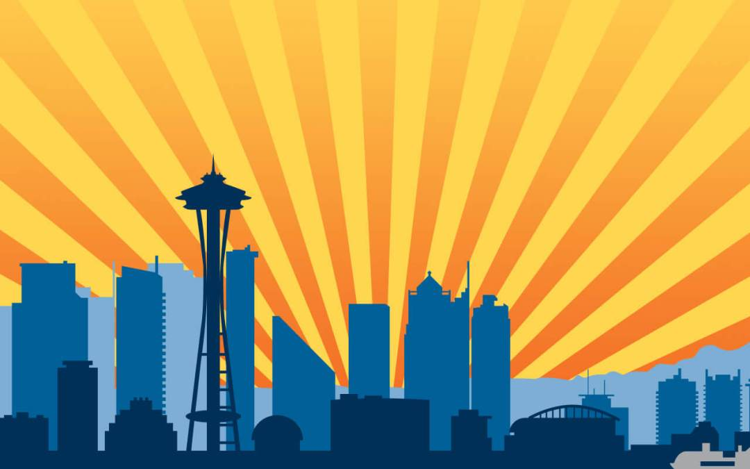 Seattle Housing Market Predictions for 2018