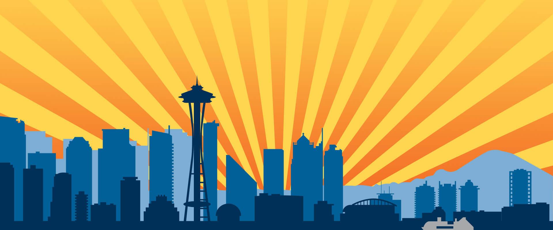 Seattle Real Estate Market Update