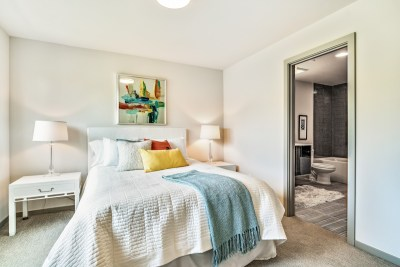 15425 Bedroom 2